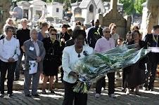 2010 09 19 Recueillem au Père-Lachaise (49).JPG