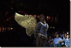 Desfile Natal Luz 2011-13