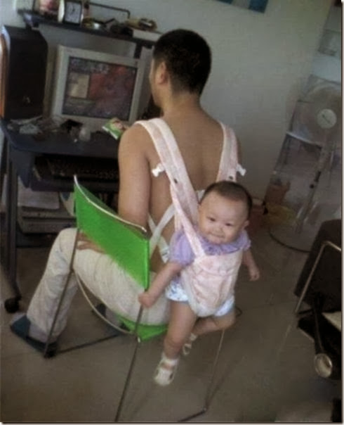 parenting-fails-31