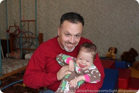 Kremenchuk Day 15, last visit 085