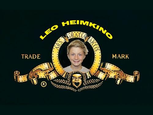 Leo Film