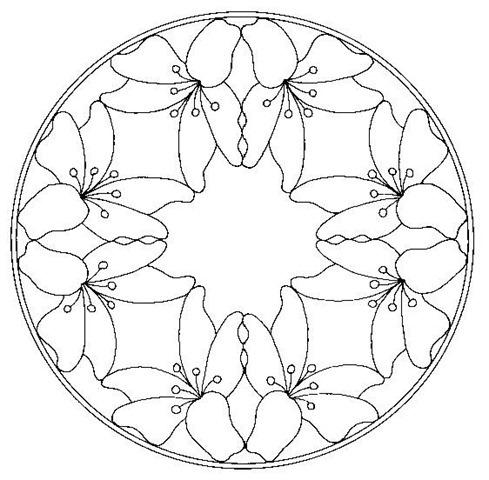 mandalasparacolorir-coloringpage-60