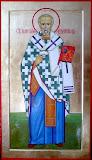 Св.Николай