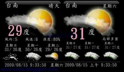 accu_weather_001.jpg