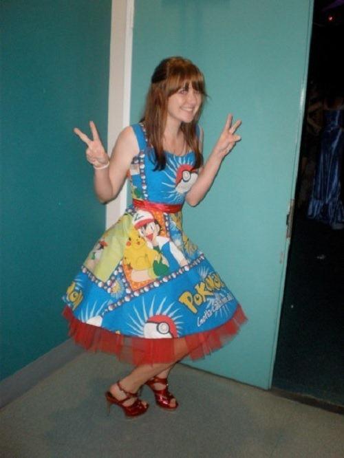 geeky-dress-11