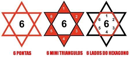 [Hexagrama-666%255B3%255D.jpg]