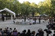 2012 09 19 POURNY Michel Invalides (255).JPG