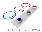 iStock_000012753624XSmall_thumb6
