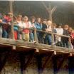 kpk_1992-15.jpg
