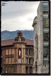 Bilbao (16)