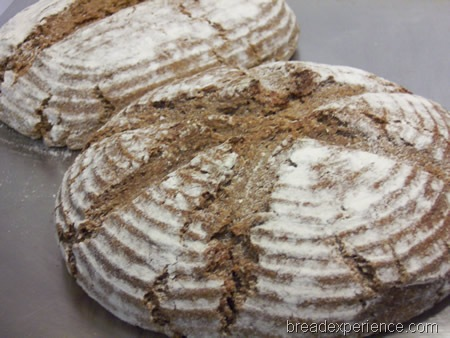 90-percent-sourdough-rye 043