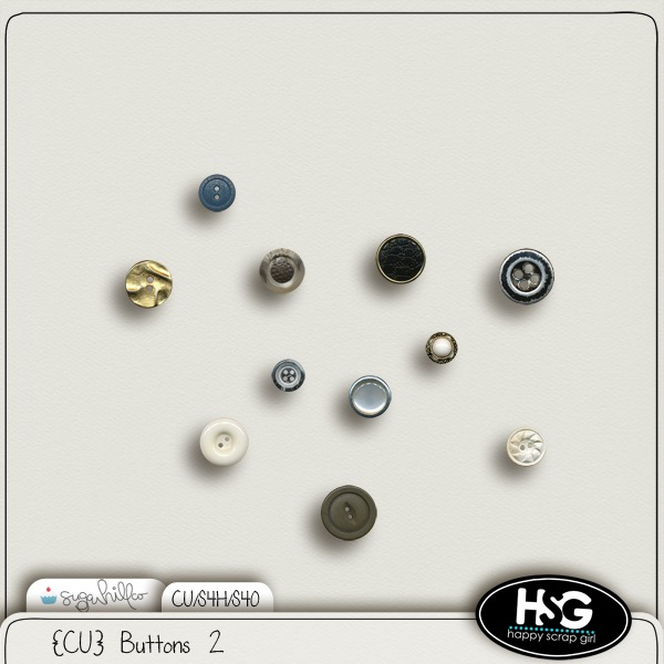 hsg_buttons_cu2_prev_600px