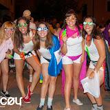 2014-07-19-carnaval-estiu-moscou-155