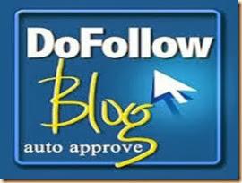 High PR Auto Approve Blog