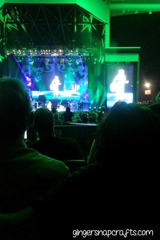 Miranda Lambert Concert #shop