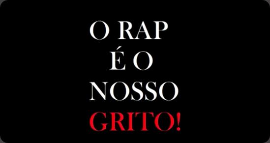 Mattinie-O-Rap-é-o-Nosso-Grito