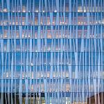 new_library_university_of_aberdeen_by_schmidt_hammer_lassen_03.jpg