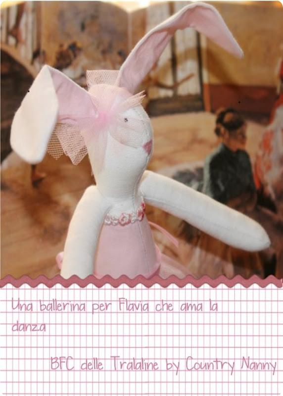 Coniglietta ballerina_1