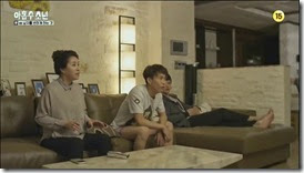 Plus.Nine.Boys.E08.mp4_001504336_thumb[1]