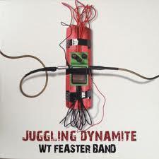 juggling dynamite.jpg