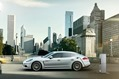 2014-Porsche-Panamera-4