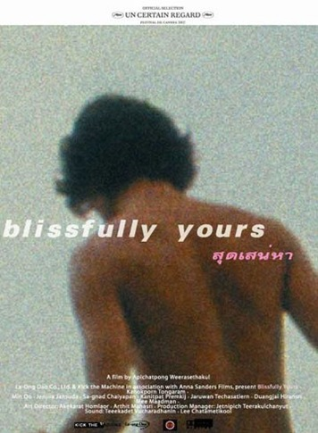 blisfully yours 01