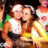 2014-07-19-carnaval-estiu-moscou-439