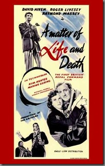 a-matter-of-life-and-death-movie-poster-1946-1010170595 (1)