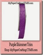 purple-shimmer-trim-200_thumb1