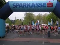 2010_wels_halbmarathon_20100502_095541.jpg