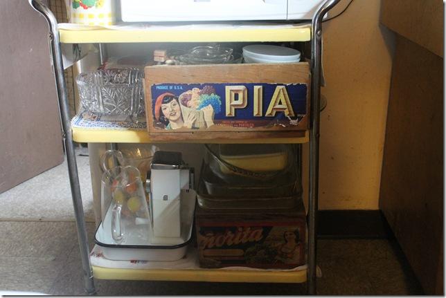 sink shelf and tea cart re do 054