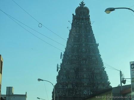 6. Templu din Chennai - byron 2014.jpg
