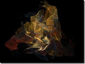 Apophysis-110211-42_modern_art