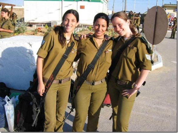 israeli-defense-girls-38
