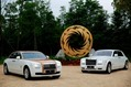 Rolls-Royce-Ghost-Golden-Sunbird-1