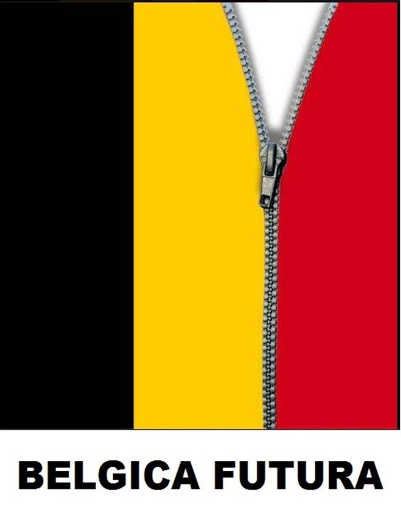 Belgica Futura