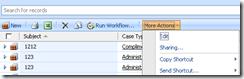 Screenshot-2012-02-13_14.37.26