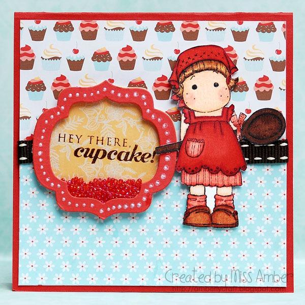 cupcakeshakercard