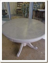 table pics 005