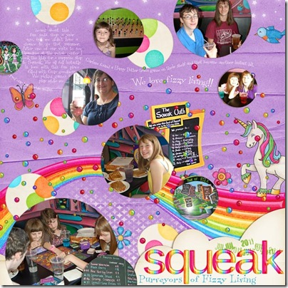 Summer11-11Squeak