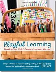 Playfullearningbook