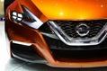 Nissan-Sport-Sedan-Concept-14