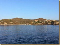 20140224_ Zihuatanejo from ship 1 (Small)