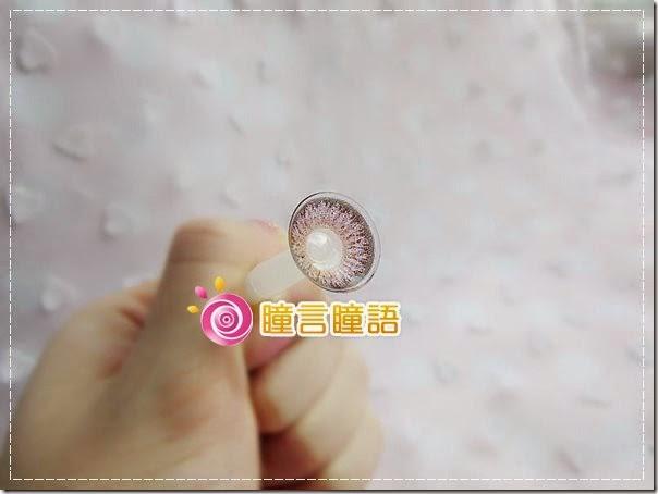 華子分享---GEO-Eyes-Cream-霜淇淋巧克力6-1