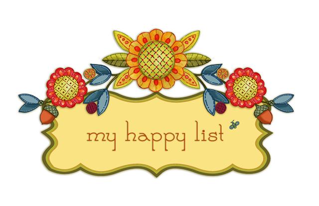 happy listn