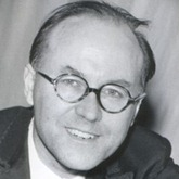 Donald Swann cameo E1