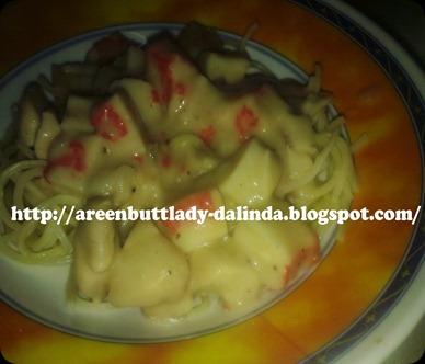 Dalindareen7240