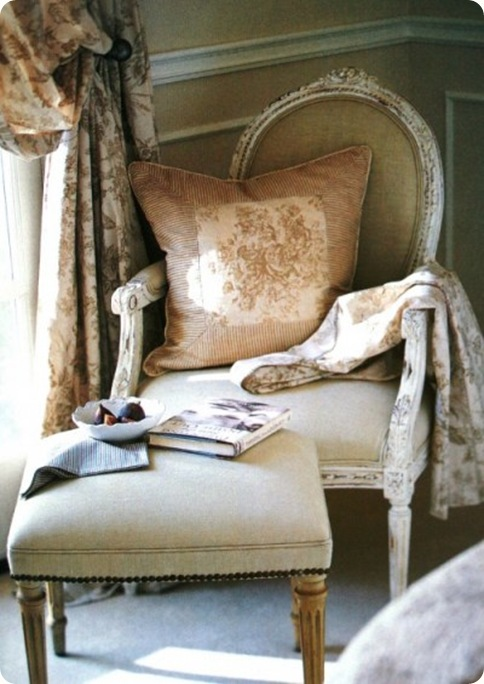 chair-french-gray-ottoman-pillow-sitting-room-traditional-bedroom-houzz-1