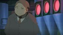 Jinrui wa Suitai Shimashita - 01 - Large 31