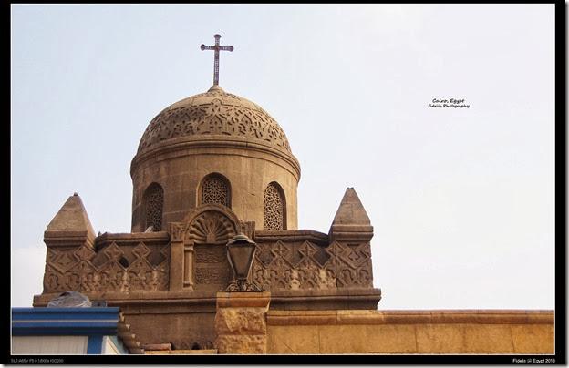 Egypt Day 11_10-03